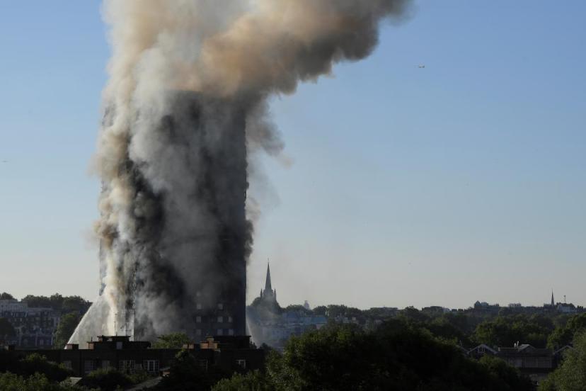 london-tower-block-fire_1