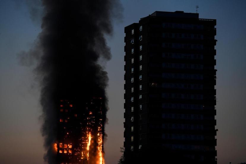 london-tower-block-fire_4