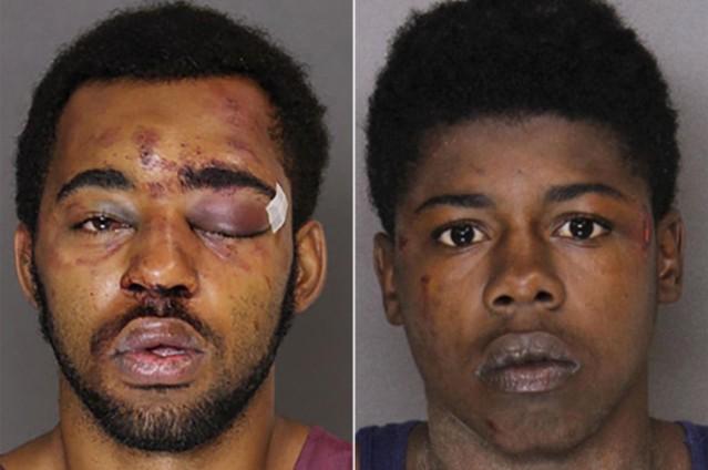 arrests-11