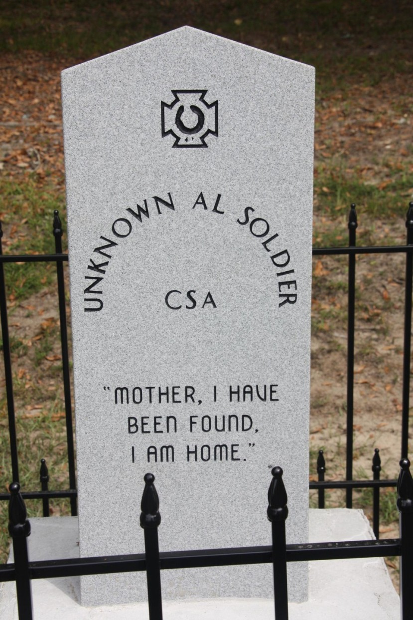 new-confederate-memorial-unveiled-64231a13ad036457