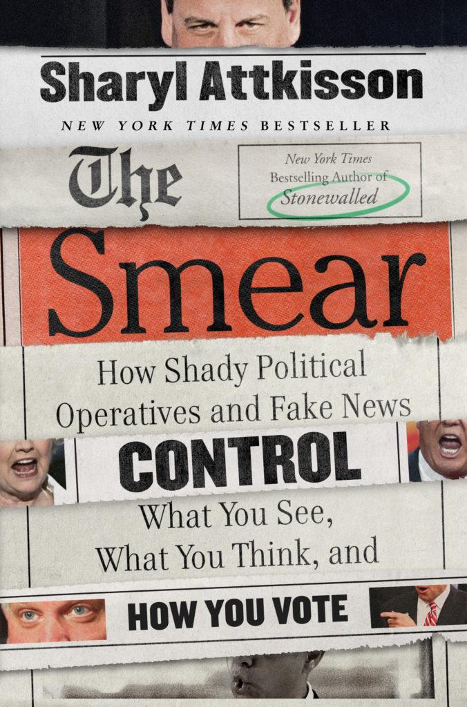 Smear_NYT-Bestseller-676x1024