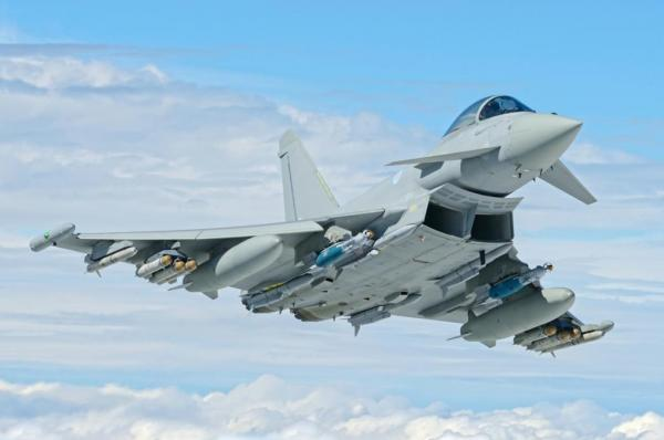 Typhoon-offered-as-F-16-replacement-for-Belgium