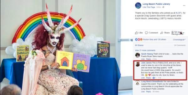 drag-queeen-book-4-600x305