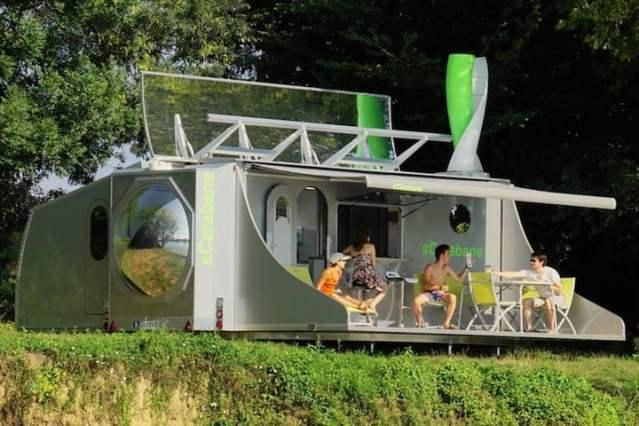 scarabane-caravan-1-720x480-c