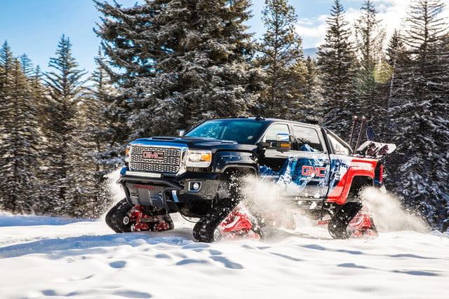 2018-gmc-sierra-2500hd-all-mountain-concept-640x427-c