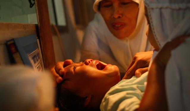 FGM-1024-600