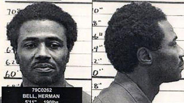 Herman Bell,