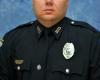 Hopkinsville Officer Phillip Meachum