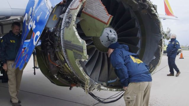 southwest-engine-failure
