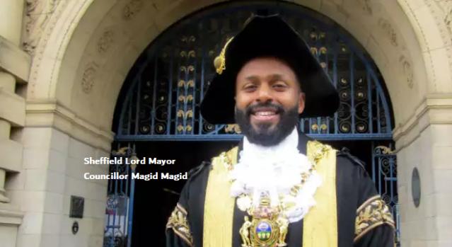 Sheffield-Lord-Mayor-Councillor-Magid-Magid-