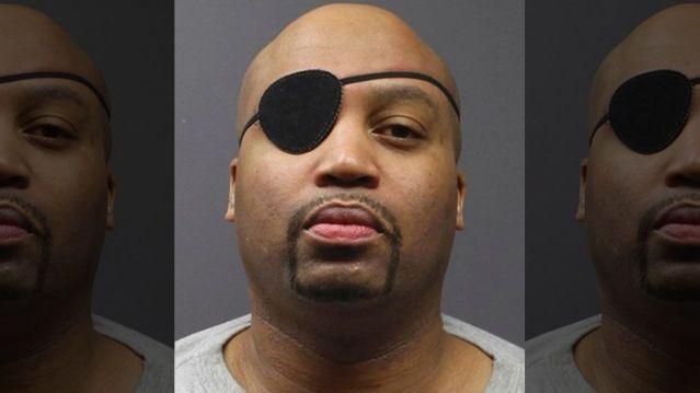 Edward Muhammad Johnson, 42,