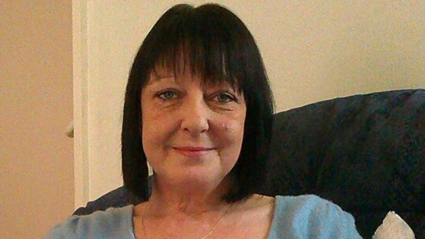 51-year-old Helen Butcher has been jailed for 21 weeks