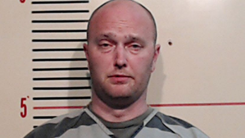 Former Balch Springs Police officer Roy Oliver was accused of murder in the shooting of 15-year-old Jordan Edwards.