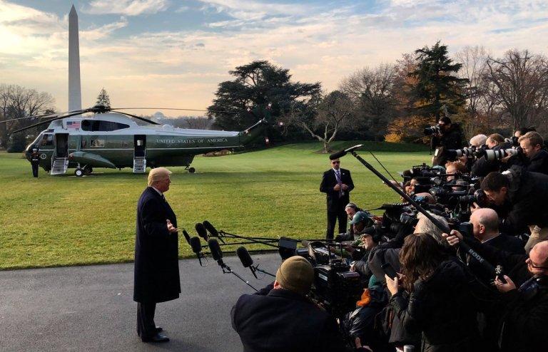trump-press-corps-2