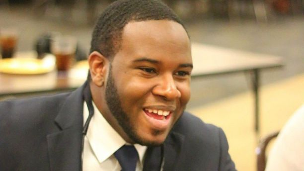Botham Shem Jean was fatally shot on Thursday,