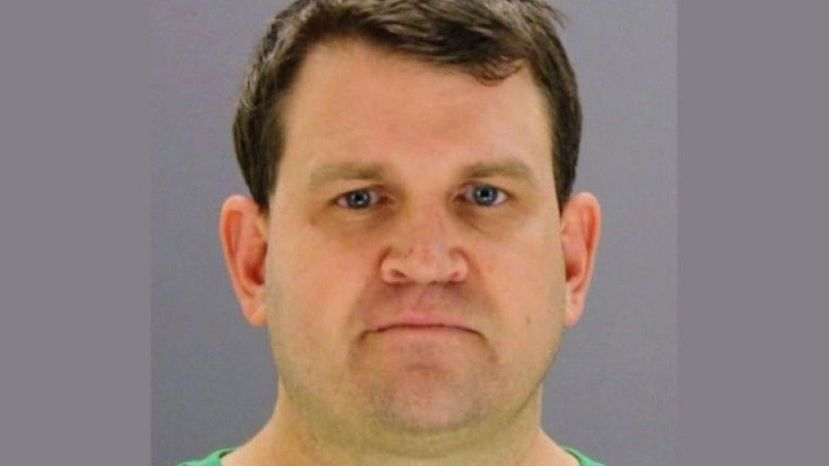 Christopher Duntsch is serving a life sentence after performing botched procedures on his patients.