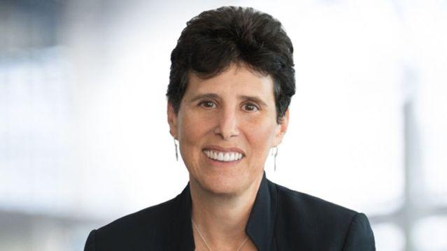 Attorney Debra Katz