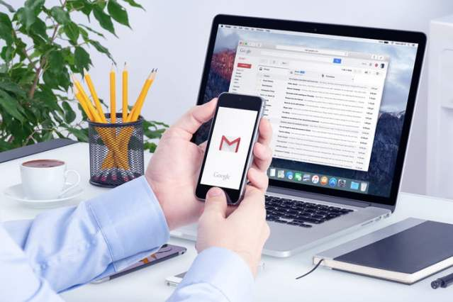 gmail-on-phone-and-computer-email-720x720