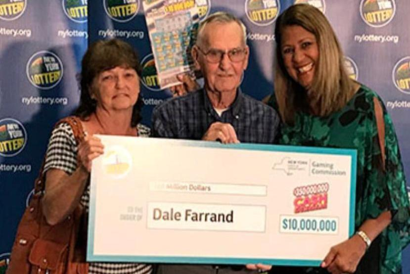 Stop-for-dog-treats-leads-to-10-million-lottery-jackpot