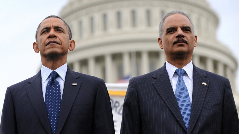 holder-and-obama