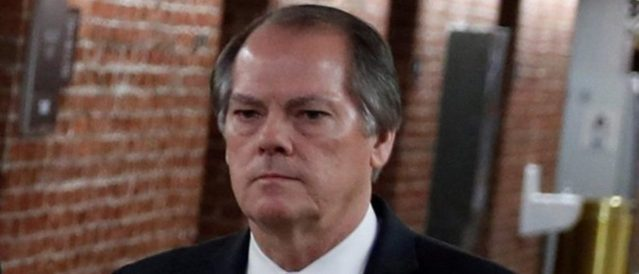 James Wolfe,