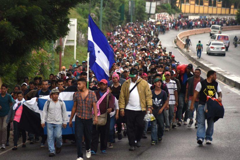 migrant-caravan-1200x801