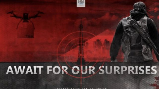 TRACterrorism.org_