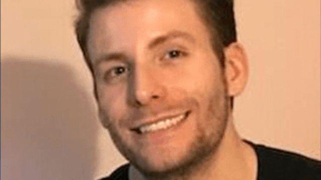 Zachary Meadors