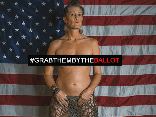grab-them-by-the-ballot-640x480