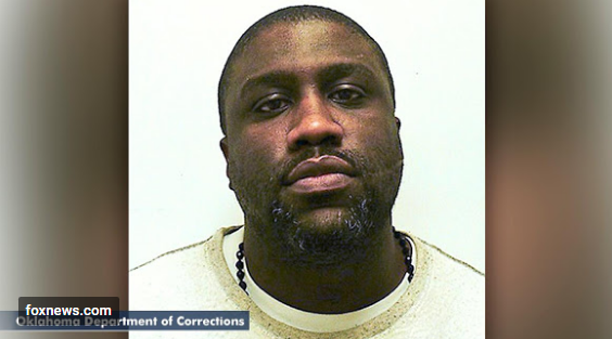 34-year-old Patrick M. Walker,