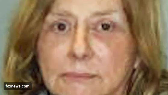 Laura Duffy, 71