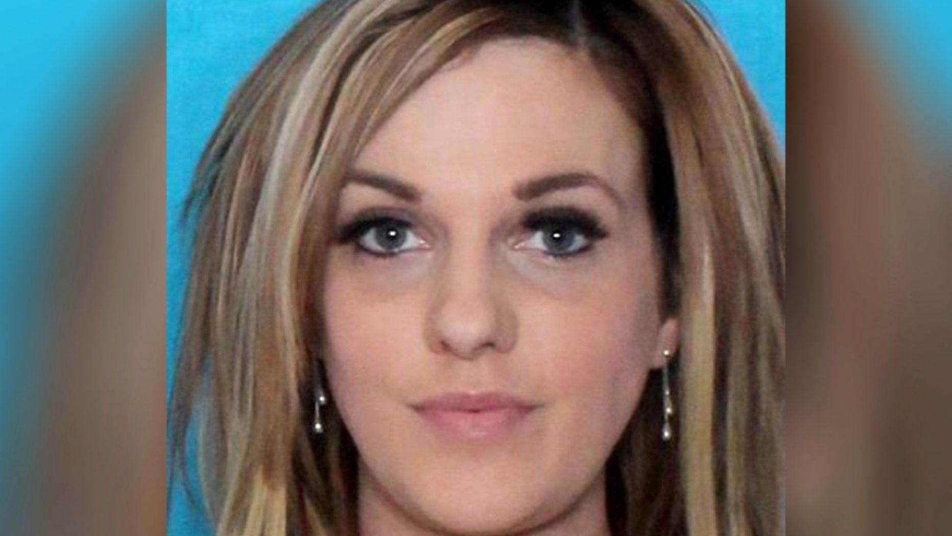 Maegan Adkins-Barras, 32,