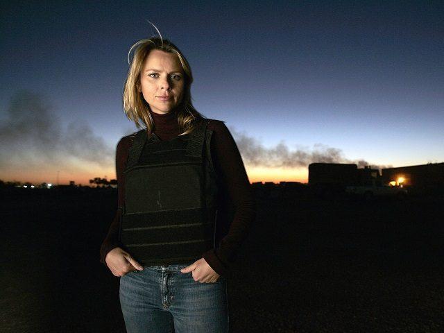Lara Logan,
