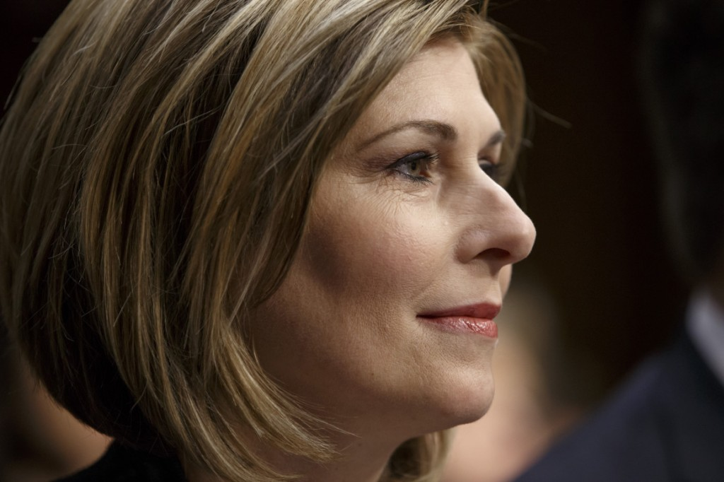 Sharyl Attkisson,