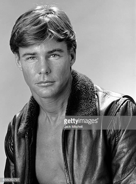 Jan-Michael Vincent,