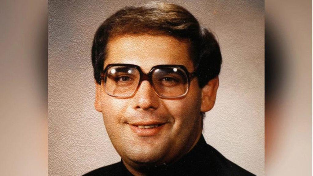 John Capparelli, 70,