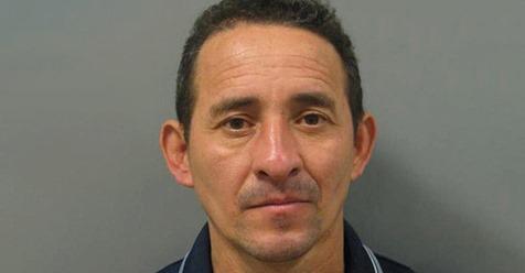 Nelson Saul Reyes-Medrano, 46,