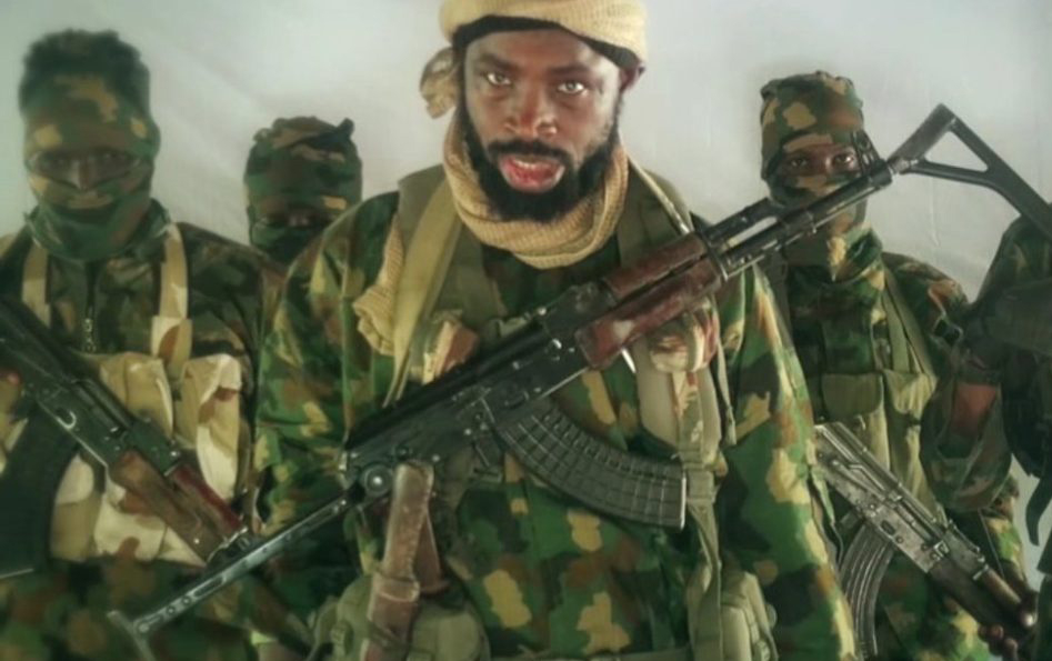 Boko Haram just celebrated the 10th anniversary of its establishment. Every year, the Nigerian terrorist group,