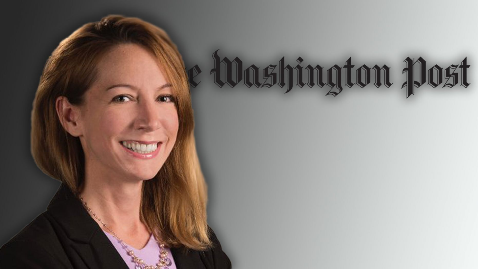 The Washington Post placed a political reporter Felicia Sonmez on administrative leave over tweets she sent as news of Kobe Bryant's death unfolded.