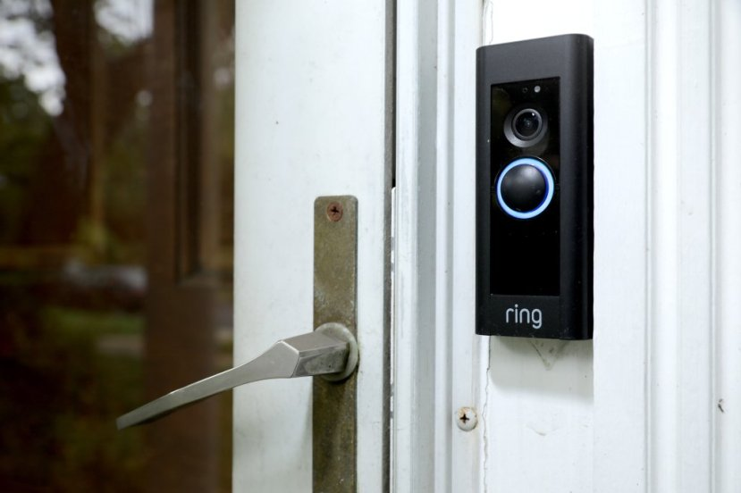 According to reports, Ring has made video-sharing partnerships with more than 400 police forces across the United States, granting them access to camera footage with the homeowners' permission in what the company calls the nation's 'new neighborhood watch.'
