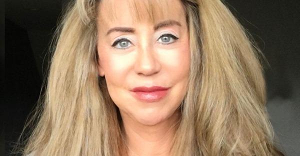 Cheryl Wheeler Sanders has died.