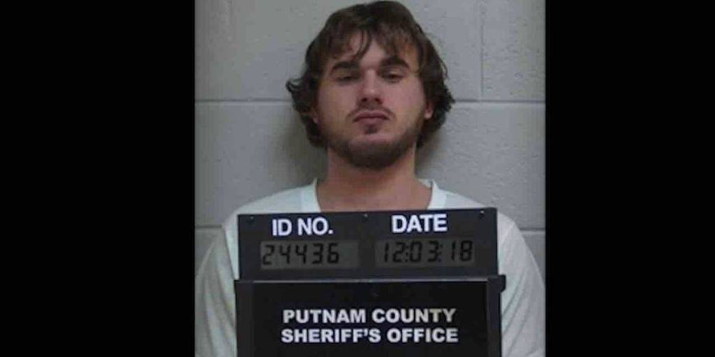 Image source: Putnam County (Georgia) Sheriff's office