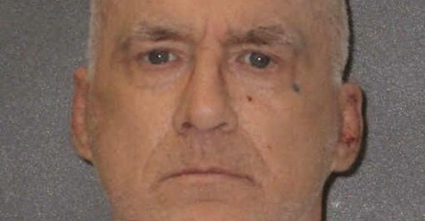 Tracy Beatty was originally scheduled to be executed Wednesday.
