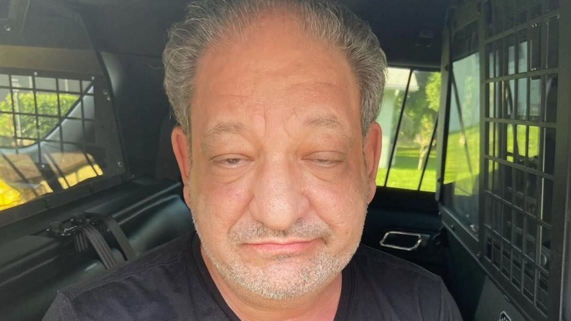 Robert Kovner, 62, of Sebring, Florida, was arrested for allegedly a mass shooting at a local supermarket because not enough people were wearing masks