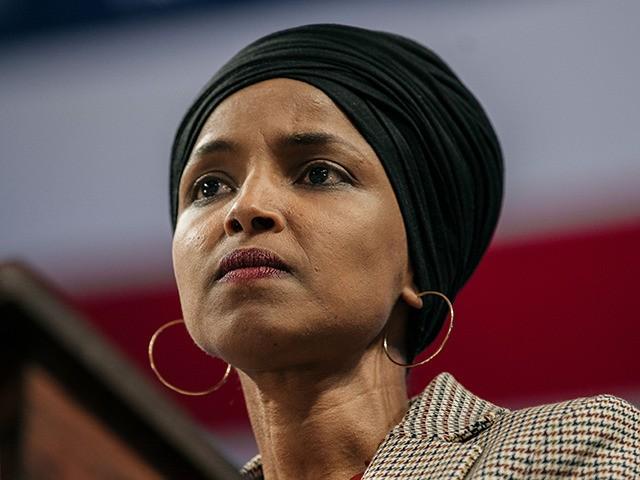 Scott Heins/Getty Images