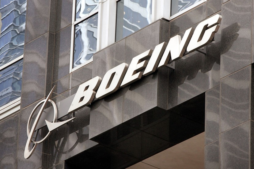 "A Boeing spokesperson said its biggest workforce cuts are to ""areas that are most exposed to the condition of our commercial customers."""