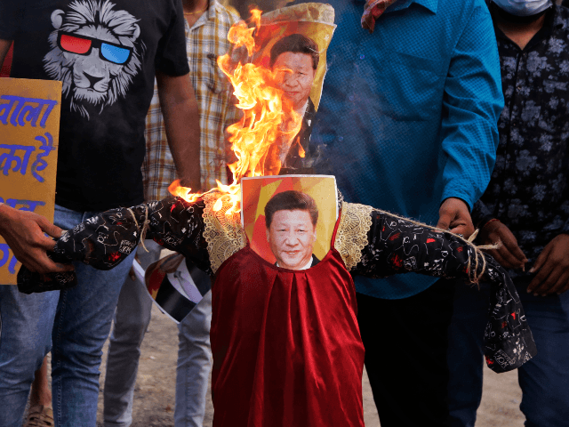 AP Photo/Ajit Solanki