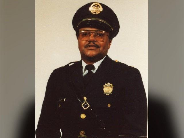 Metropolitan Police Department, City of St. Louis