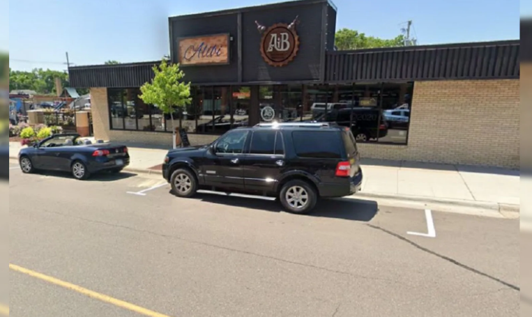 Minnesota Attorney General Keith Ellison is asking a court to force a restaurant to close after its owners continue to defy prohibitions on indoor service.