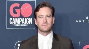 Armie Hammer's ex-girlfriend Courtney Vucekovich is speaking out with damning allegations about emotional abuse she suffered during their past relationship.